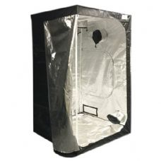 Grow Box 120 Gold Collosus Grow Tent ( 120 x 120 x 235cm ).